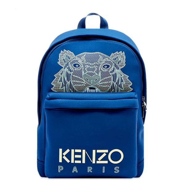 KENZO(ケンゾー)TIGER ネオ プレン バック パック ハイブランド インポート ブランド