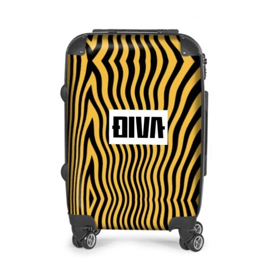 スーツケース 旅行バック 英国製トラベルバッグ オシャレ 40代 30代 キャリーケース ファッション トレンド 最新 人気 大きいサイズ 京都のセレクトショップdivacloset