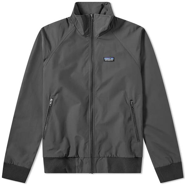 PATAGONIA パタゴニア バギーズジャケット 20代 30代 40代 インポート ブランド