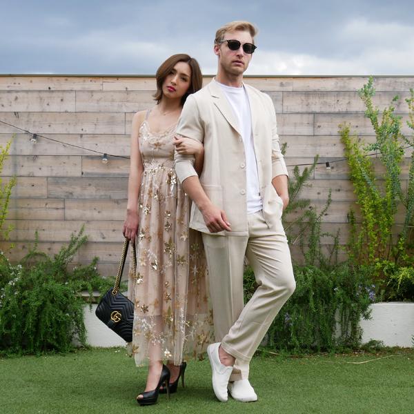セットアップ メンズ 春 夏 テーラードジャケット 春服 夏服 ファッション 大きいサイズ ベージュ 紺 S M L XL 2XL 麻 韓国風