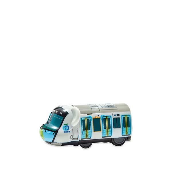 京都のセレクトショップ MEDICOM TRAIN KEIKYU 2100 休日 BE@RBRICK 電車 SALE ベアブリック 雑貨 メンズ Medicom インポートブランド トレイン メディコム