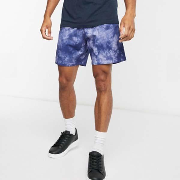 Levi ブルータイダイ 軽量 ウォーク ショーツ ボトム メンズ 男性 小さいサイズから大きいサイズまで 20代 30代 40代 ファッション コーディネート