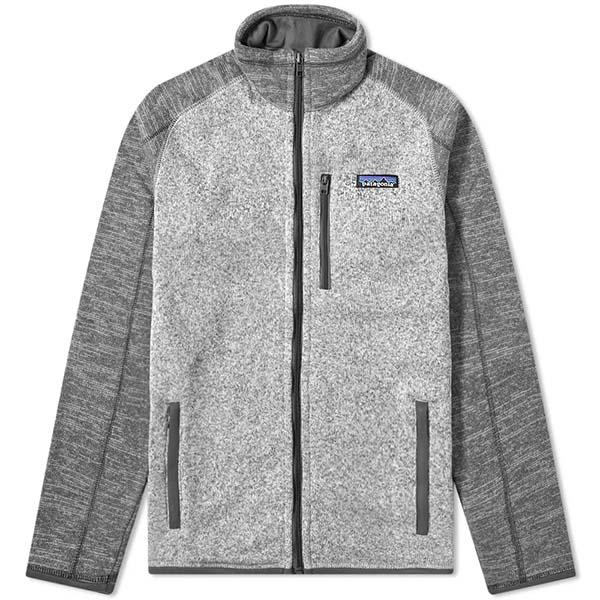 PATAGONIA パタゴニア patagonia メンズ パタゴニア セーター ジャケット ジャケット インポートブランド アウター【京都のセレクトショップdivacloset】