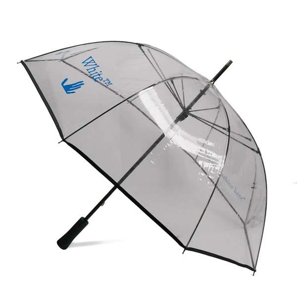 京都のセレクトショップdivacloset 休み OFF-WHITE オフホワイト Off white ロゴ 半額 傘 umbrella 30代 40代 ハイブランド インポート ファッション 20代 ブランド