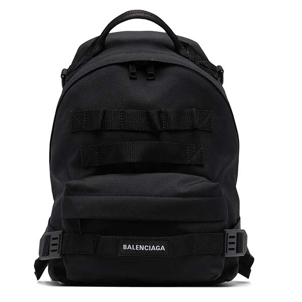 【送料込】 バレンシアガ Balenciaga バックパック 鞄 メンズ レディース 男性 インポートブランド 鞄 メンズ 20代 30代 40代 ユニセックス プレゼント, 手作りアイスクリーム エルシエロ:b6c5820e --- online-cv.site