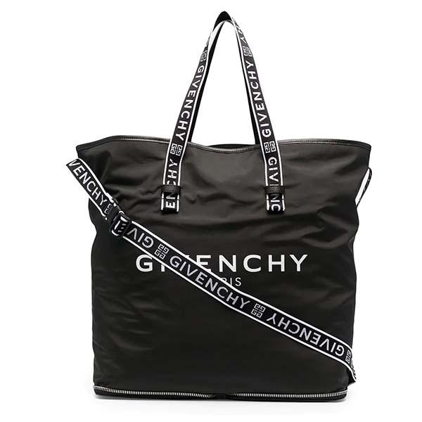 売上実績NO.1 ジバンシー Givenchy ロゴ 鞄 メンズ ハンドバッグ 鞄 メンズ レディース 男性 インポートブランド ハンドバッグ 20代 30代 40代 ユニセックス プレゼント, 人気沸騰ブラドン:92f621e6 --- online-cv.site