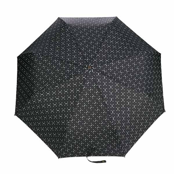 京都のセレクトショップdivacloset モスキーノ Moschino ロゴ 折り畳み 傘 梅雨時期 雨天 umbrella ハイブランド インポート 女性 30代 レディース メンズ 時間指定不可 ブランド ファッション ユニセックス 20代 男性 プレゼント 40代 再販ご予約限定送料無料