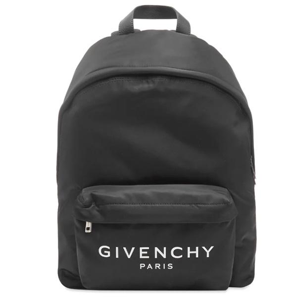 GIVENCHY(ジバンシィ)PARIS バックパック ハイブランド インポート ブランド