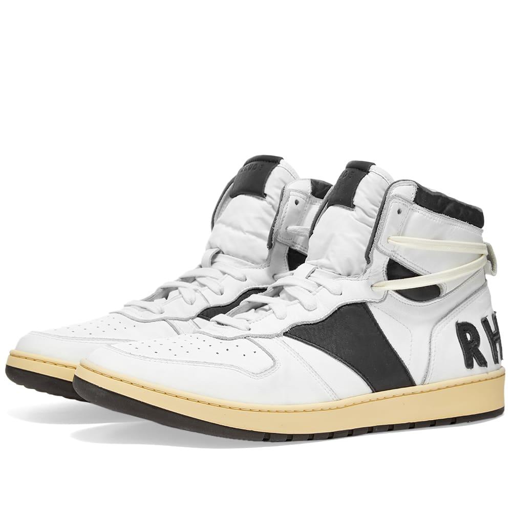 【年間ランキング6年連続受賞】 ルード RHUDE メンズ 男性 RhudeRhecessこんにちは 靴 メンズ 男性 インポートブランド RHUDE 小さいサイズから大きいサイズまで, 子供服CHILD CHARM:f76c5fd5 --- irecyclecampaign.org