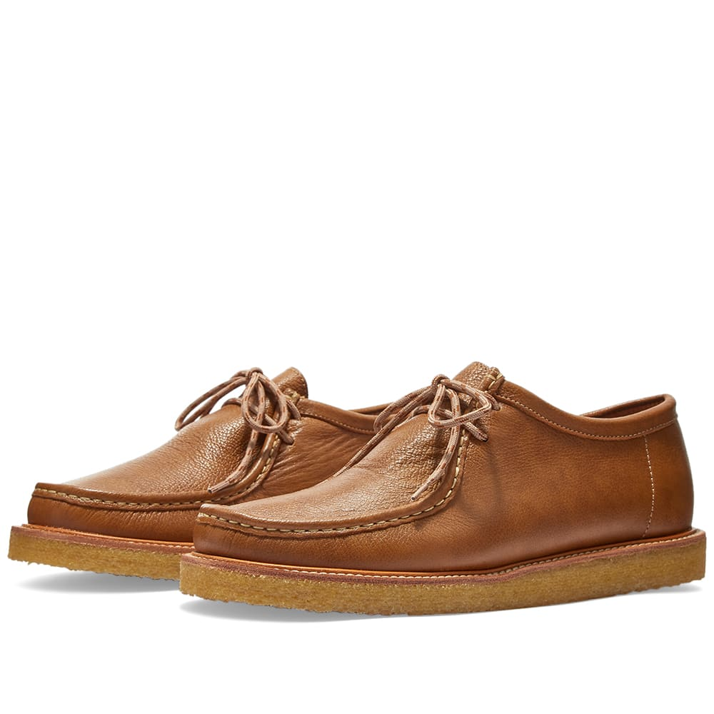 京都のセレクトショップdivacloset インポートブランド ワイルドバンチ Wild Bunch 男性 靴 ついに再販開始 メンズ 最新アイテム ワイルドバンチウォーリーシューズ 小さいサイズから大きいサイズまで