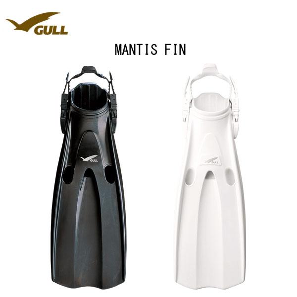 GULL(ガル)フィンMANYISFIN (マンティスフィン) gf-225x男女兼用ストラップタイプフィンシュノーケリング ダイビング フィンレディース メンズ 女性 男性gf-225xメーカー在庫確認します。