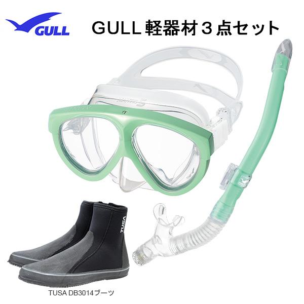 GULL ガル MANTIS5 カナール レイラドライSP ブーツメンズ レディースセット ダイビング NEW カラー 選べるGULL 軽器材3点セットMANTIS5 DB-3014 カナールドライSP 授与 GS-3163 シリコン 軽器材 GS-3161 軽器材3点セット ブーツ GM-1035 マンティスファイブ 美品