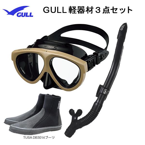 GULL ガル MANTIS5 カナール レイラドライSPブラックシリコン 安心の定価販売 まとめ買い特価 ブーツ メンズ レディースセットダイビング 2016NEWカラー選べるGULL軽器材3点セット ダイビング 軽器材3点セットMANTIS5 DB-3014ブーツ マンティスファイブ ブラックシリコン カナールドライSP GS-3164 ホワイトシリコン ブラック GS-3162 GM-1036 レイラドライSP