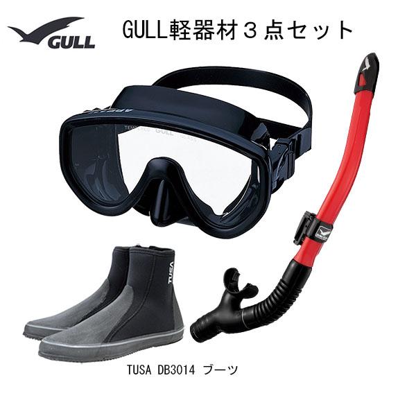 GULL ガル アビーム 数量限定アウトレット最安価格 カナール レイラドライSPブラックシリコン ブーツ メンズ レディースセットダイビング 安心の実績 高価 買取 強化中 軽器材3点セットアビームブラックシリコンカナールドライSP レイラドライSP GS-3162 DB-3014ブーツ ダイビング 2016NEWカラー選べるGULL軽器材3点セット GS-3164 ブラックシリコン