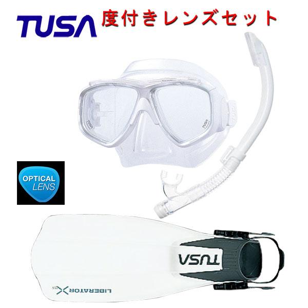 TUSA(ツサ) M-7500US-TUSA 度付きレンズ軽器材3点セットスプレンダイブ2 M-7500US-TUSA ハイパードライエリート2 SF-5000 スノーケルリブレーターテン SF-5000 TUSA(ツサ) SF-5500スキューバダイビング・シュノーケリング, リサイクルS:e48432cd --- jpworks.be