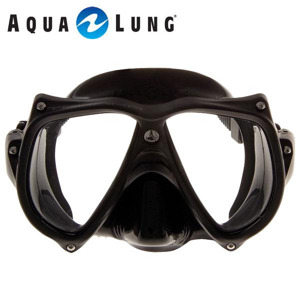 【ダイビング用マスク】AQUALUNG/アクアラング テクニカ マスク[301050160000]