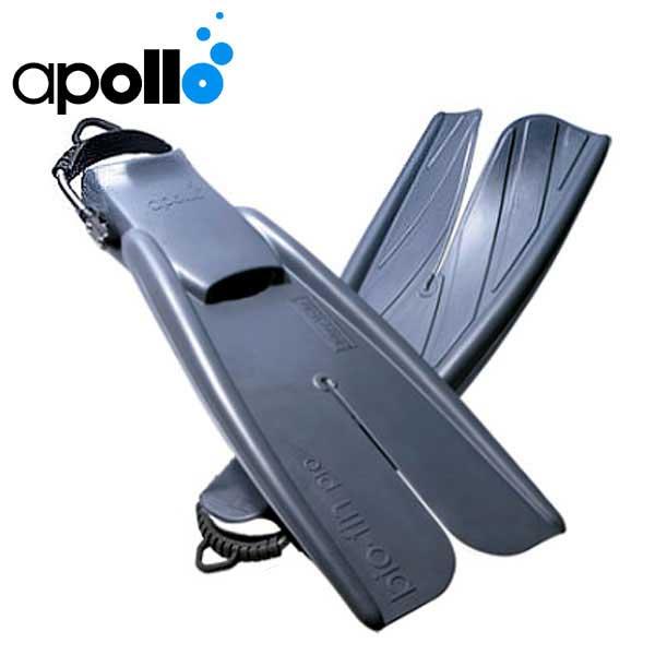 apollo/アポロ バイオフィン・プロXT SP[30313004]