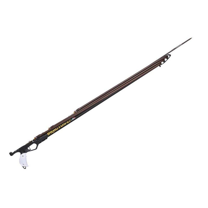OMER(オマー)INVICTUS CARBON 100 [AR08100C] インビクタスカーボン 全長:141cm