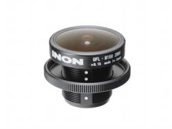 INON 水中マイクロ魚眼レンズ UFL-M150 ZM80