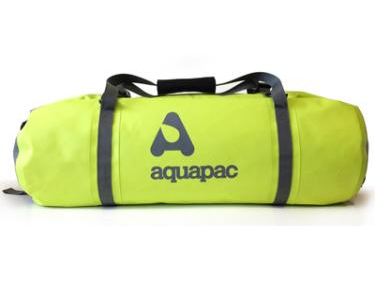 Aquapac アクアパック TrailProof ダッフルバッグ(90L) [725]