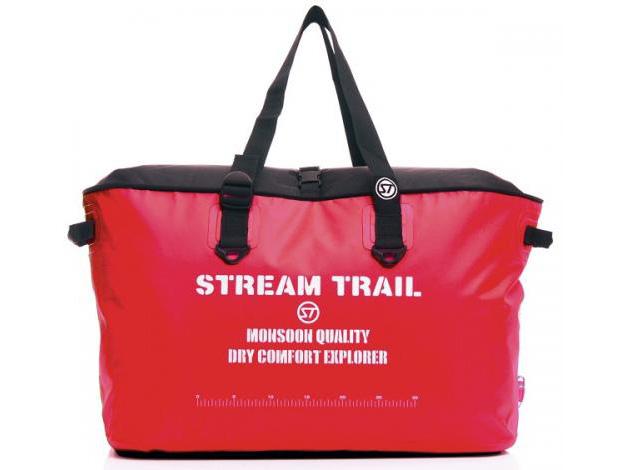 STREAM TRAIL◆Carryall DX-0(ストリームトレイル キャリーオールDX-0) ※要在庫確認