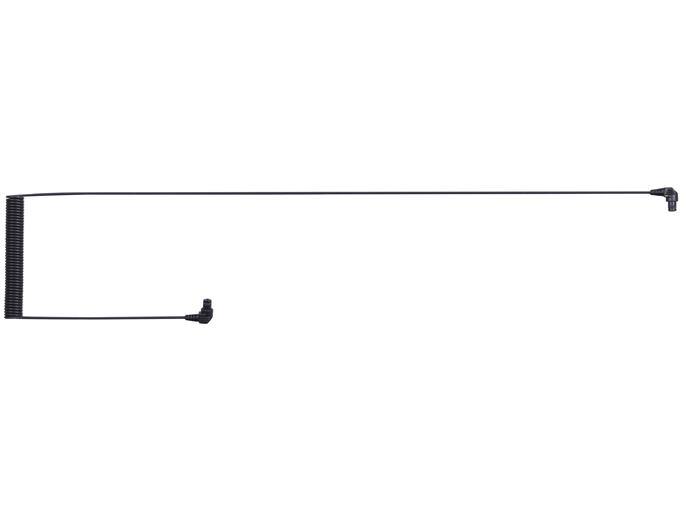 SEASEA 光ファイバーケーブル 実物 II 驚きの値段 L 2コネクター