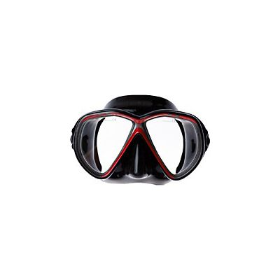SAS アイボックス-V ブラックシリコンマスク ★送料無料