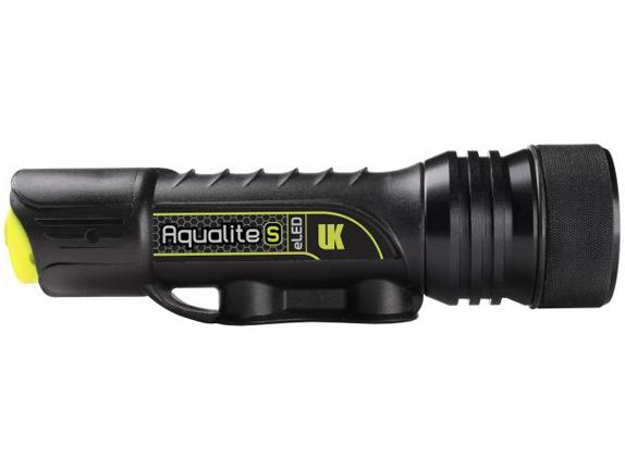 UK アクアライト Aqualite-S 20°500ルーメン
