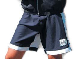 1点限り!OMER SWIM TRUNKS 海水パンツ Lサイズ【6867】