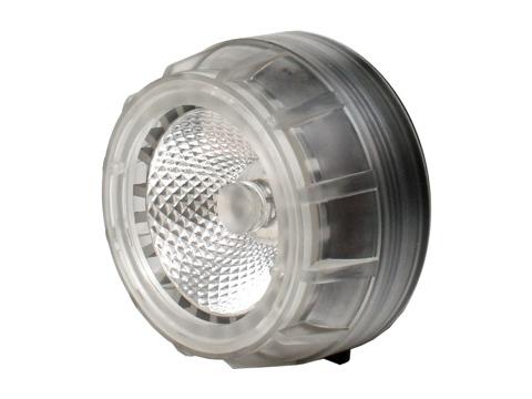 Fisheye DARKBUSTER(フィッシュアイ ダークバスター) UV ライトヘッド
