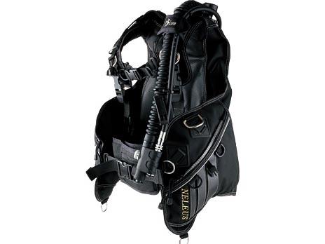 Bism(ビーイズム) NELEUS(ネレウス) VERSION D BCジャケット【JX3010D】 ▼送料無料