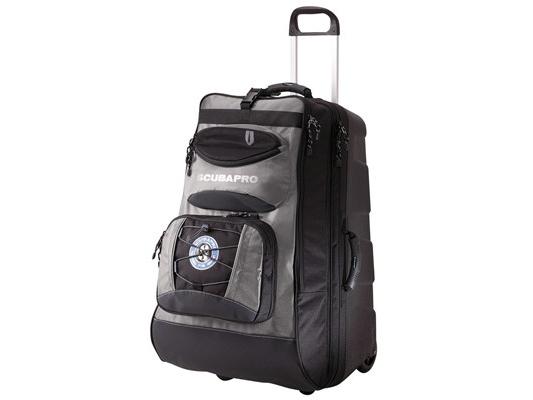 SCUBAPRO WHEEL BAG 2(ホイールバッグ)