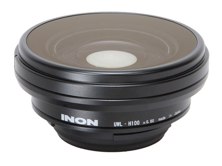 INON(イノン) ワイドコンバージョンレンズ UWL-H100 28LD
