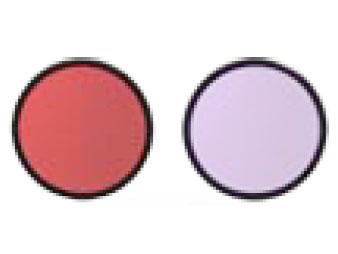 Epoque World 新作からSALEアイテム等お得な商品満載 エポックワールド TAITAN カラーフィルター 定番キャンバス GR タイタン アクセサリー CY