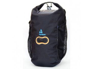 Aquapac ウェット&ドライ バックパック(35L) [789]