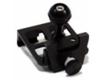 Fisheye 期間限定の激安セール フィッシュアイ GoPro 3Dプロテクトアダプター 無料