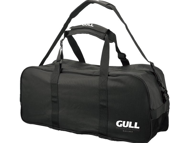 新作製品、世界最高品質人気! スタイリッシュなデザインまでシーンに合わせて選べるバッグ GULL ガル GALLANT Series SNORKELING 売却 BAGII スキンダイビング スノーケリング GB-7135 スノーケリングバッグII スキューバダイビング ダイビング用バッグ