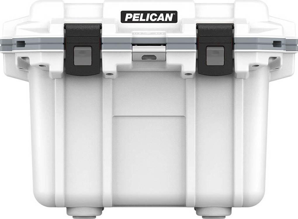 PELICAN(ペリカン)30QT Elite エリートクーラーボックス カラー全4色 保冷