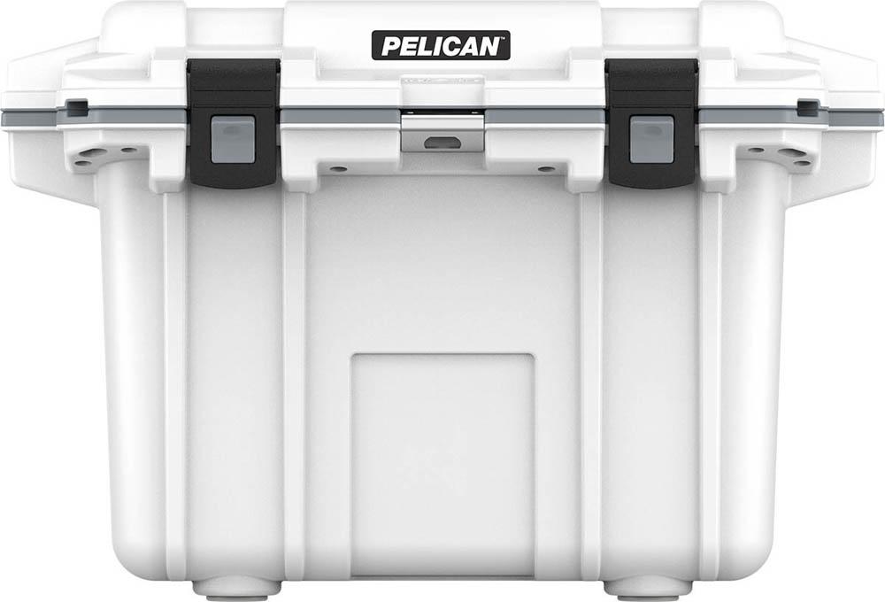 PELICAN(ペリカン)80QT Elite キャスター付 カラー全3色 クーラーボックス 保冷
