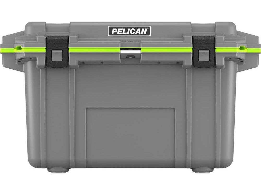 PELICAN(ペリカン)70QT Elite カラー全4色 クーラーボックス 保冷
