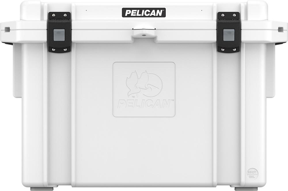 PELICAN(ペリカン)95QT Elite ホワイト[95QT-1-WHT] エリートクーラーボックス 保冷