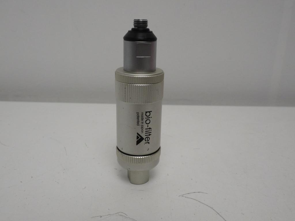 USED apollo bio-filter バイオフィルター 3/8サイズ ランクAA [G34561]