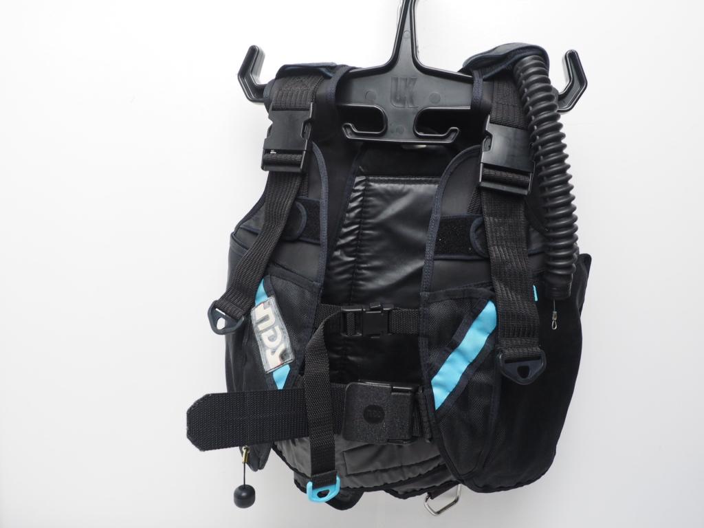 USED NDS BCジャケット サイズ:M [W34911]