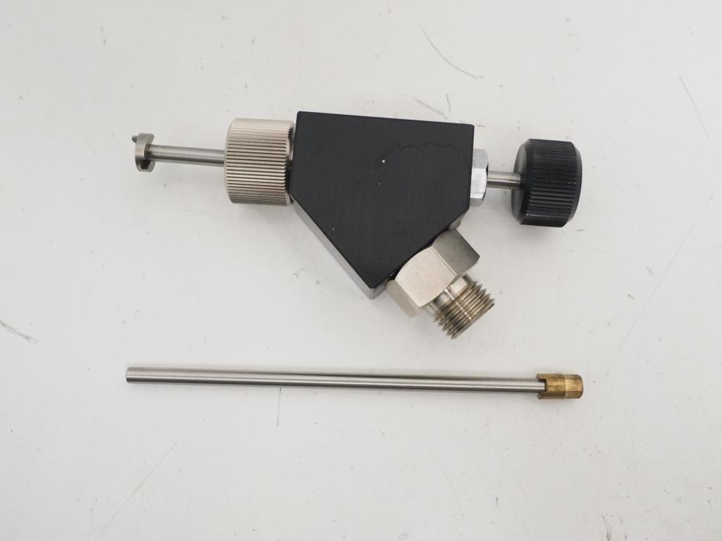 新品 Apollo レギュレター用 低圧調整機 [U35010]
