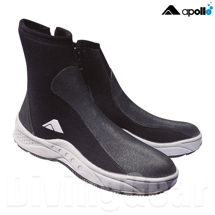 apollo(アポロ) bio-pro dive boots バイオプロ ダイブブーツ