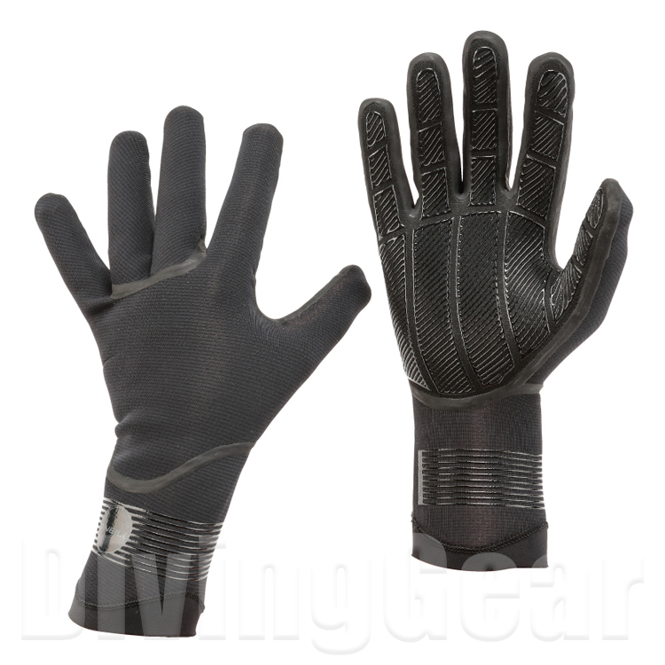 O'NEILL オニール AO-9040 サイコテック DL グローブ1.5 PSYCHO 物品 TECH マーケティング ドライスーツ 保温グッズ ウエットスーツ 手袋 GLOVE 防寒アイテム 1.5
