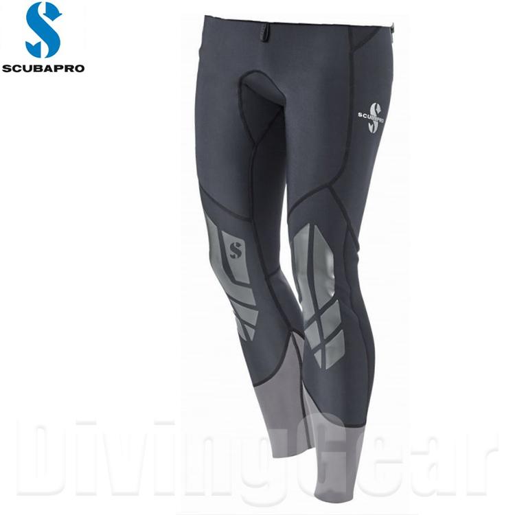 <title>SCUBAPRO スキューバプロ エバーフレックス パンツ 1.5mm メンズ EVERFLEX PANT MENS ウエットパンツ ロングパンツ 購入 ウェットスーツ シュノーケリング ウエア 男性用</title>
