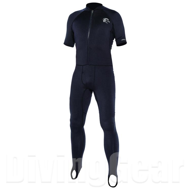 防寒対策用に ドライスーツのインナーにおススメ O'NEILL オニール 売却 IO-2350 サーモX シーガル THERMO-X SEAGULL インナーウェア 保温 オープニング 大放出セール サーフィン 女性 ウエイクボード ダイビング ドライスーツ 防寒 男性 アンダーウエア