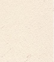 珪藻土 塗り壁 スーパーメルシー パステルアイボリー (KI-2) 15.5kg
