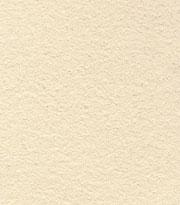 珪藻土 塗り壁 スーパーメルシー パステルクリーム (KI-3) 15.5kg